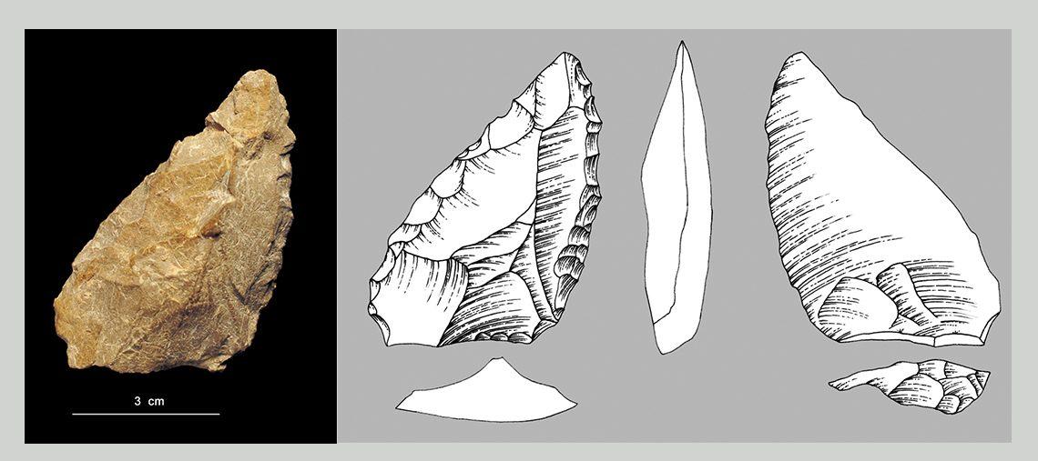 herramientas_09-10