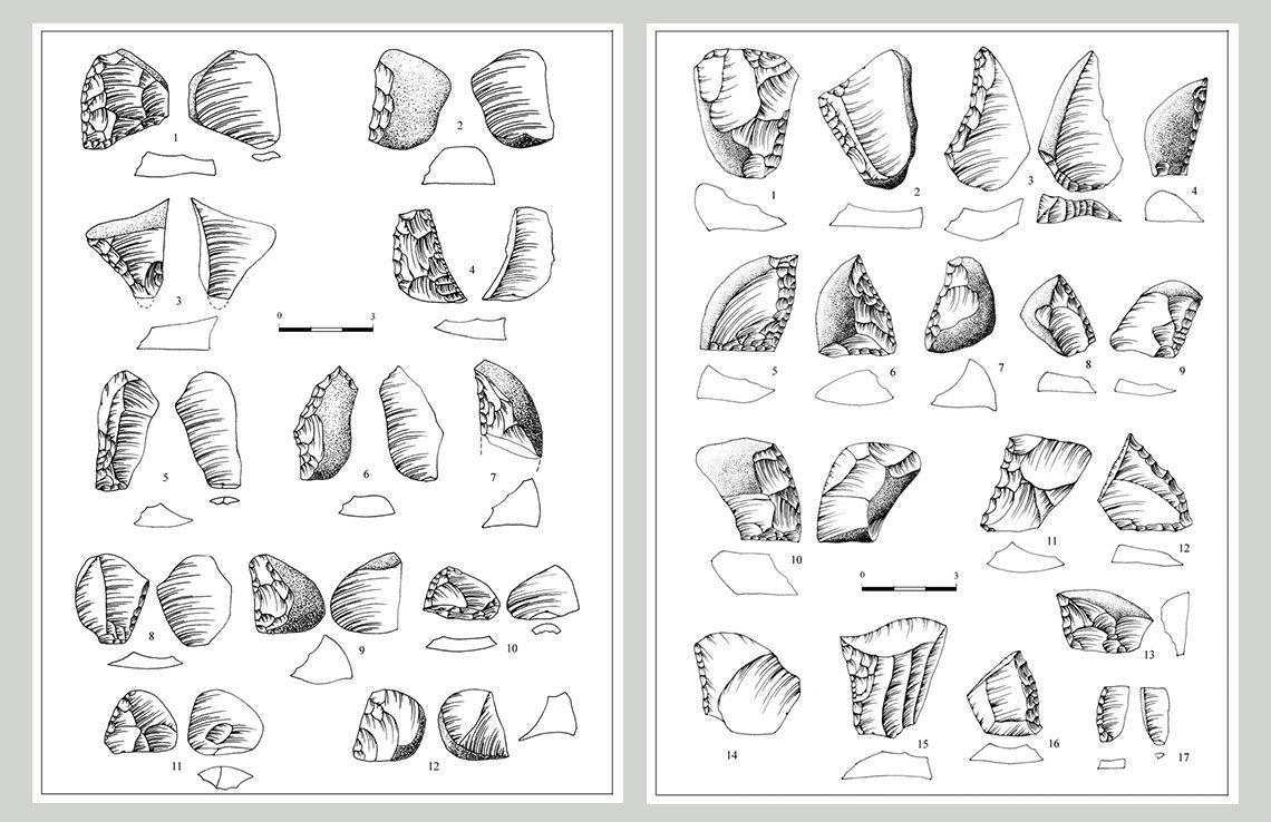 herramientas_52-53