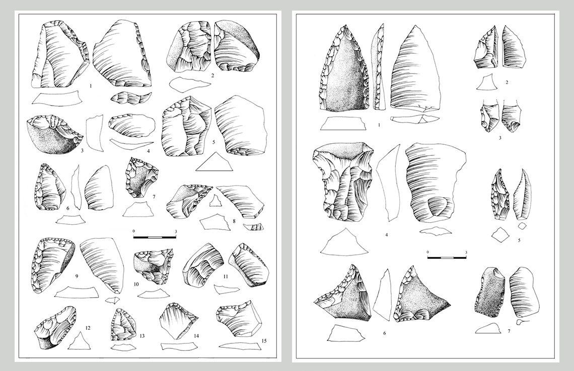 herramientas_54-55