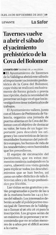 Prensa 2015_01