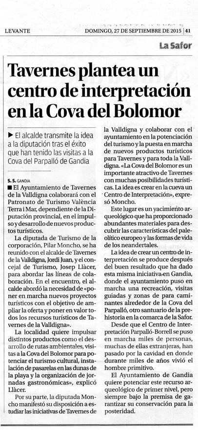 Prensa 2015_02