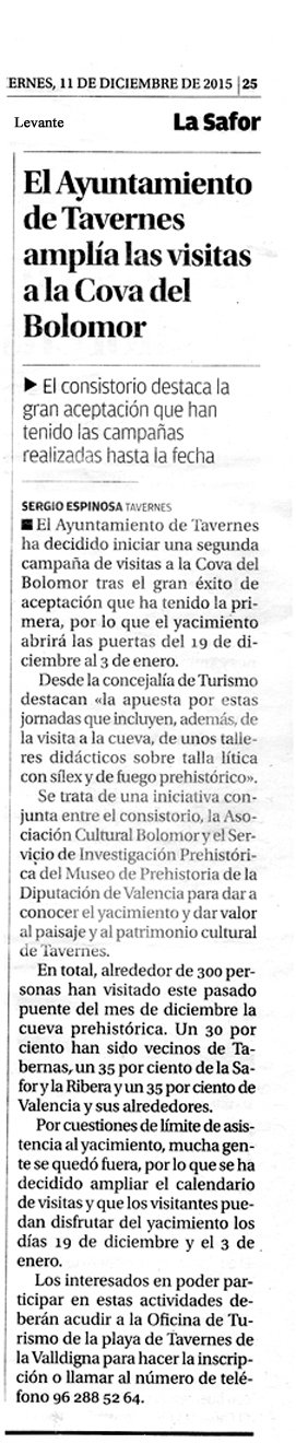 Prensa 2015_03