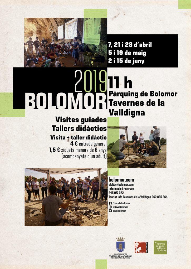 bolomor-2019-val2tbaja