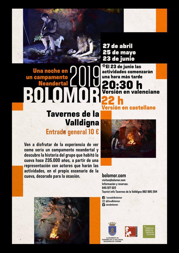 cartell-bolomor-2019-nocturna-cas2tbaja