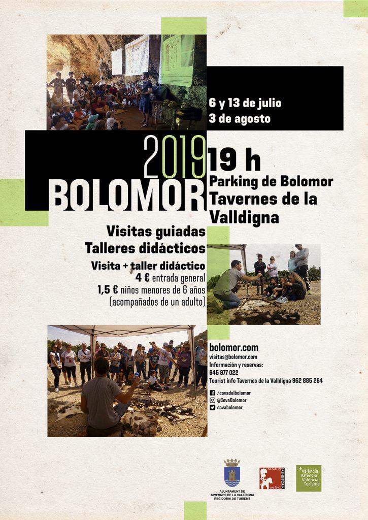 bolomor-2019-cas3tbaja