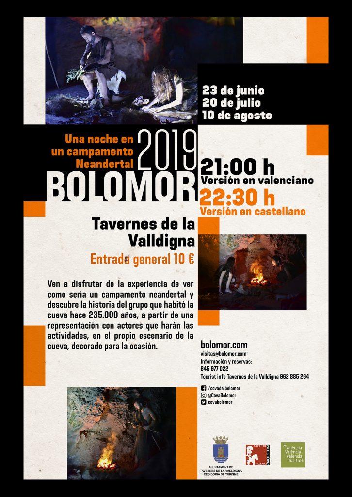 cartell-bolomor-2019-nocturna-cas3tbaja