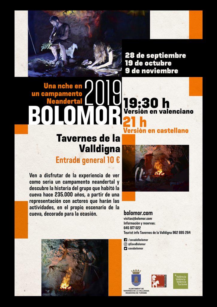 cartell-bolomor-2019-nocturna-cas4tbaja