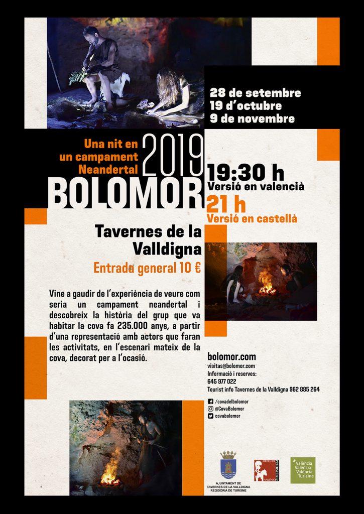 cartell-bolomor-2019-nocturna-val4tbaja